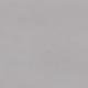 Obklad ConCreta Lava | 325x977 | mat