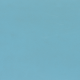 Obklad ConCreta Blu | 325x977 | mat