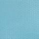 Obklad ConCreta Blu Pattern   325x977   mat