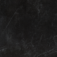 Dlažba EvolutionMarble Nero | 580x1160 | lesk