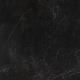 Dlažba EvolutionMarble Nero | 600x1200 | mat