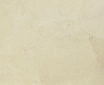 Dlažba EvolutionMarble Golden Cream | 600x600 | mat