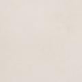 Dlažba Block White   600x600   mat