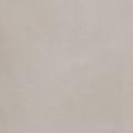Dlažba Block Grey   750x750   mat