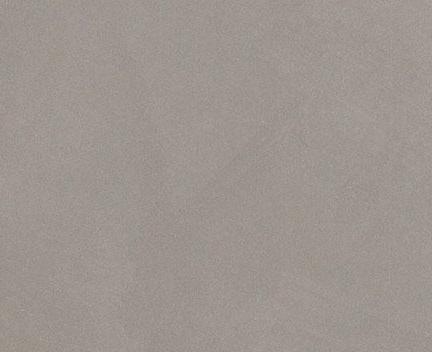 Dlažba šedá   600x600   mat