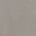 Dlažba Block Silver   600x600   mat