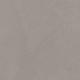 Dlažba Block Silver | 600x600 | mat