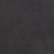 Dlažba Block Black   600x600   mat