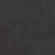 Dlažba Block Black | 600x600 | mat