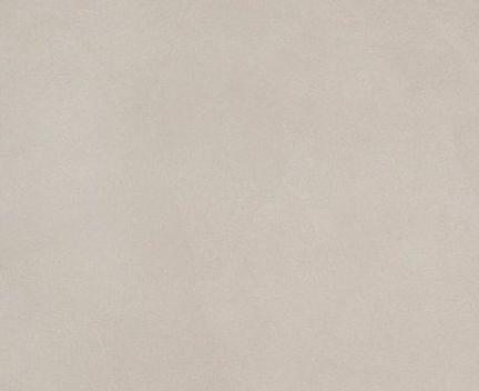Dlažba Block Greige | 600x600 | mat