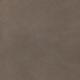 Dlažba Block Mocha | 600x600 | mat