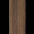 Dlažba TreverkChic Noce Americano | 150x1200 | mat
