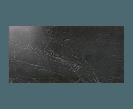Dlažba Marvel Pro Noir St.Laurent   750x750   Lapp.