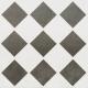 Dlažba Neocim Vintage | 200x200 | Decor V04