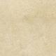 Obklad NEST Beige | 300x600 | mat