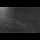 Dlažba Marvel Pro Noir St.Laurent | 750x750 | Lapp.