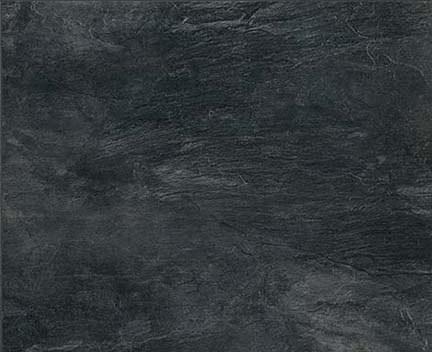 Dlažba Ardoise Noir | 400x800 | grip