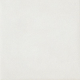Dlažba Neocim Base | 200x200 | Nuage