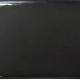 Obklad Coventry Onyx   50 x 150   mix 3 výšek