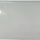 Obklad Coventry Opal Grey   50 x 150   mix 3 výšek