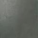 Dlažba Oxid Emerald   300x600   mat