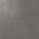 Dlažba Oxid Silver   75x300   mat