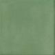 Dlažba Neocim  Base Olive | 200x200 | mat