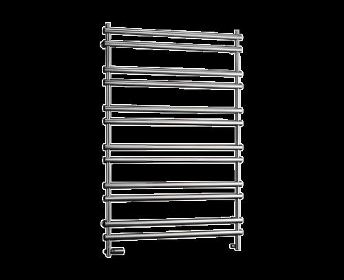 Radiátor Ulysses | 500x1294 mm | bílá lesk