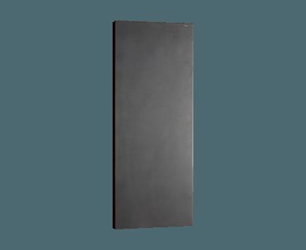 Radiátor Pegasus | 758x800 mm | bílá lesk