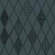 Dlažba MORE | 200x200 | dekor 15