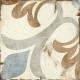 Dlažba Loft floor | 200x200 | Aurora
