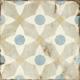 Dlažba Loft floor | 200x200 | Oberlin