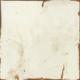 Dlažba Loft floor | 200x200 | Ohio White