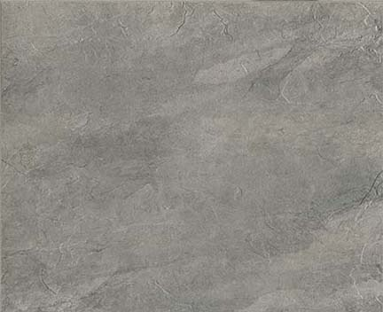 Dlažba Ardoise Plombe | 400x800 | mat