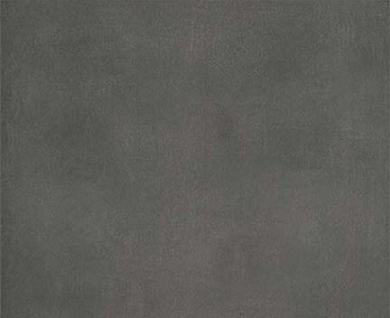 Dlažba Industrial Squadrato Plomb | 300x600 | mat