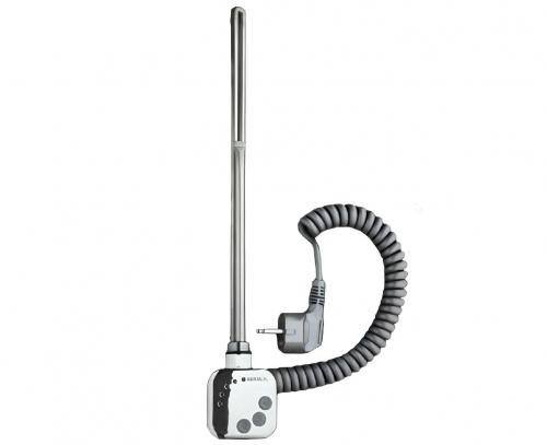 Topná tyč PMH-HT2 | chrom | 400W
