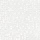 Obklad Pearls White   333x1000   lesk