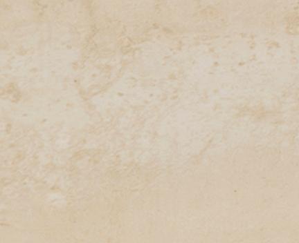 Obklad Ruggine Titanio   333x1000   mat