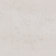 Obklad Ruggine Platino   333x1000   mat
