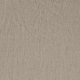Dlažba Trame Argilla | 300x900 | mat | canvas