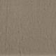 Dlažba Trame Tortora | 300x900 | mat | canvas