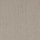 Dlažba Trame Argilla | 300x900 | mat | matter