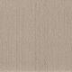 Dlažba Trame Corda | 300x900 | mat | matter