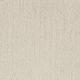 Dlažba Trame Lino | 300x900 | mat | matter