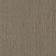 Dlažba Trame Moro | 300x900 | mat | matter