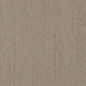 Dlažba Trame Tabacco | 300x900 | mat | matter