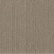 Dlažba Trame Tortora | 300x900 | mat | matter