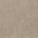 Dlažba Trame Corda | 300x900 | mat | plaster