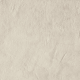 Dlažba Trame Lino | 900x900 | mat | plaster