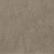 Dlažba Trame Tortora | 300x900 | mat | plaster